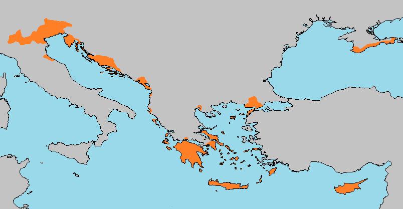 Βενετική_δημοκρατία_χάρτης