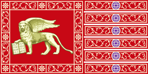 Flag_of_Most_Serene_Republic_of_Venice.svg