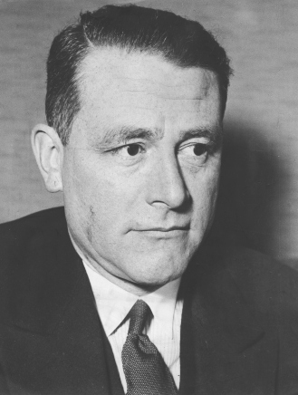 Carl Schmitt, Jurist, D 1932