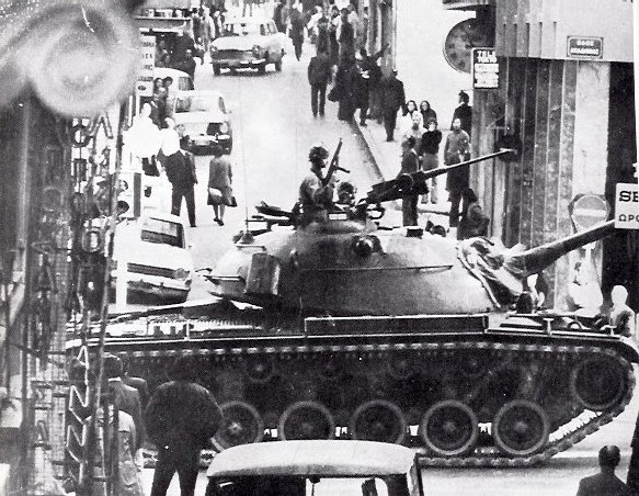 Greece-coup-1967