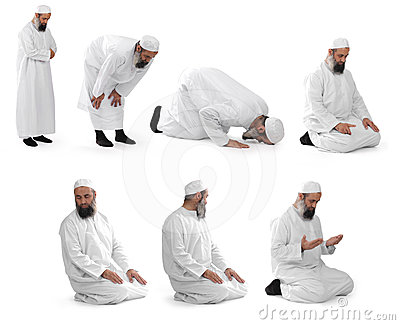 islamic-prayer-done-muslim-sheikh-24553922