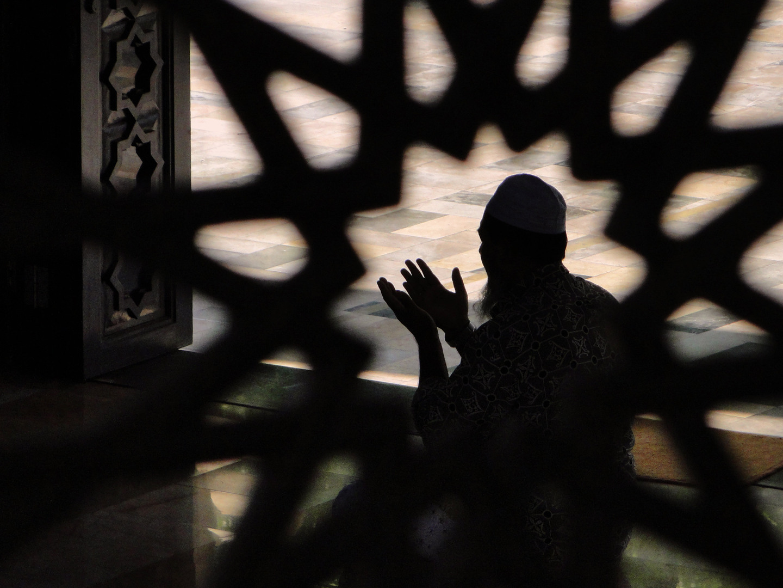 muslim_prayerbangkok_thailand