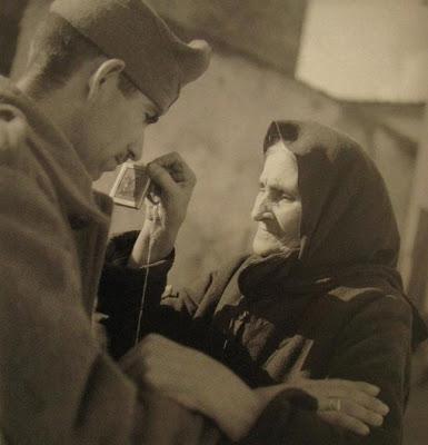 1940-2