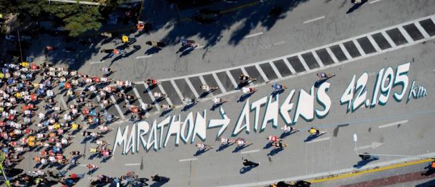 classic-marathon-athens-42-195km-628x270