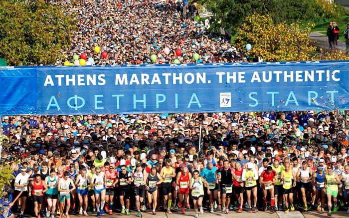 new_ath_marathon_05-1