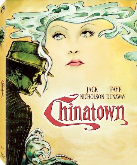 chinatown-blu-ray-jaquette-4f5dcbfdaaed4