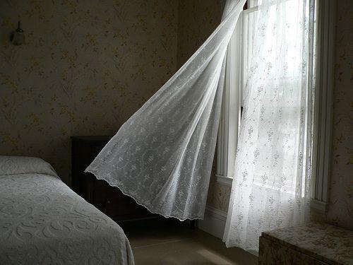 curtain - Αντιγραφή