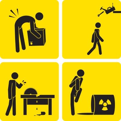 a6ec32ca65911fea18366b6b846b598a--work-accident-safety-at-work (1)