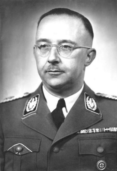 Bundesarchiv_Bild_183-S72707,_Heinrich_Himmler