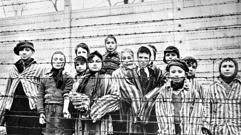 holocaust-nationalsozialismus-nuernberger-prozesse-vernichtung-auschwitz