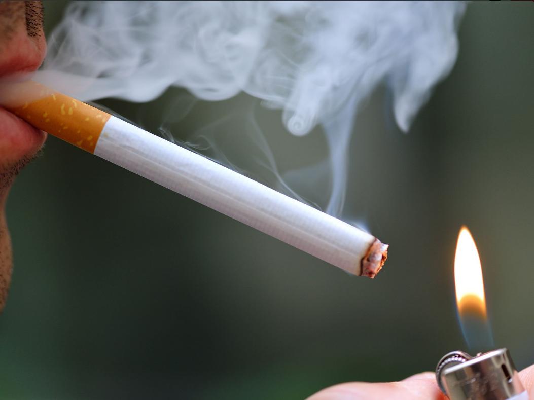 Ραντεβού Με Μια Μη Καπνιστής Χόρτο, Σιγκαπούρη Που Χρονολογείται Φόρουμ.