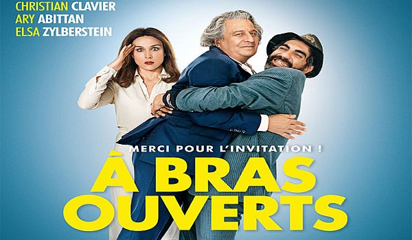 a-bras-ouverts-review
