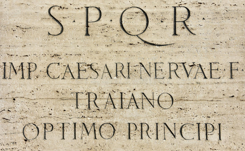 latin-inscription-roman-emperor-trajan-s-monument-pedestal-imperial-forum-s-p-q-r-caesar-nerva-best-67130032