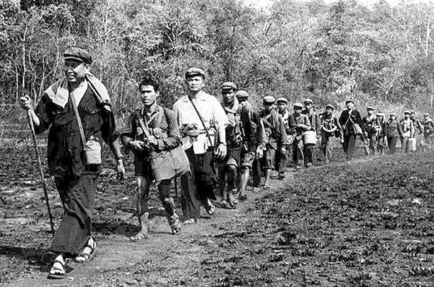 khmer-rouge-killings-history-pictures-rare-unseen-013