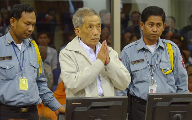 Khmer-Rouge_2127847b