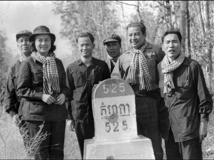 Sihanouk5