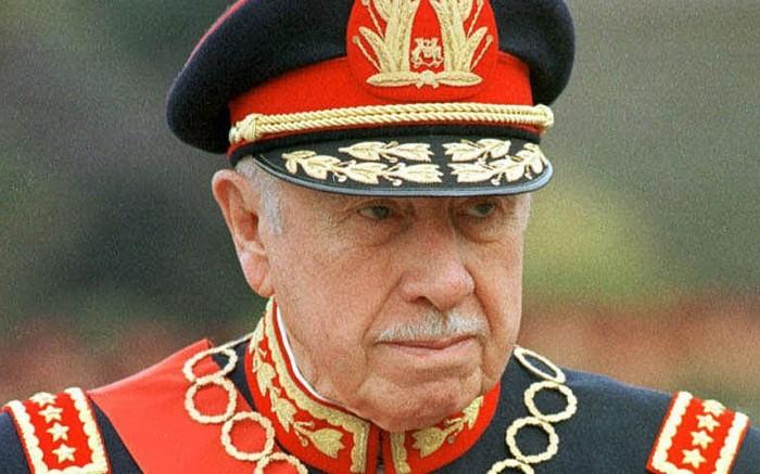 Pinochet_2530315k