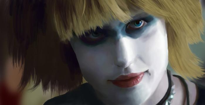 30-Anos-de-Blade-Runner