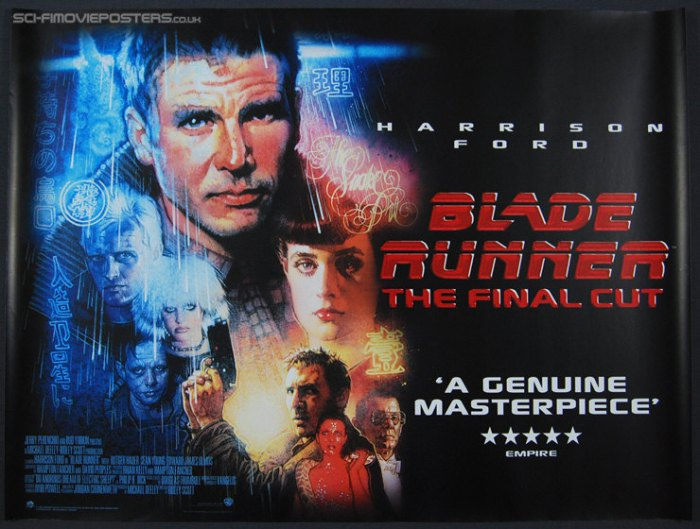 B-0011_Blade_Runner_The_Final_Cut_quad_movie_poster_l