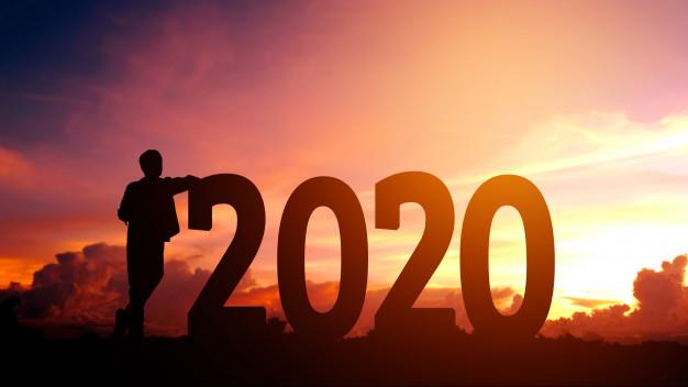 2020-PUBLICIDAD