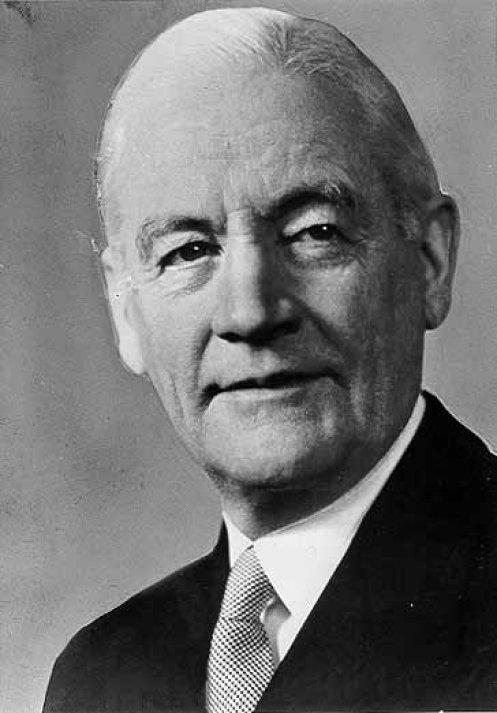Emil_Sandström_(1886-1962)