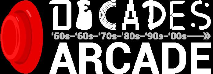 decades-logo-light