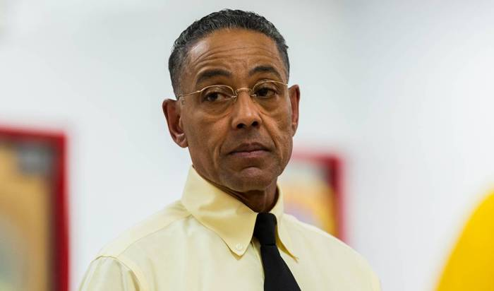 better-call-saul-304-giancarlo-esposito-gus-fring