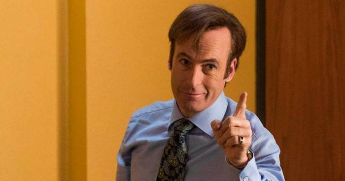 better-call-saul-jimmy-pointing-900x474