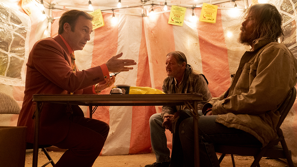 better-call-saul-season-5-review